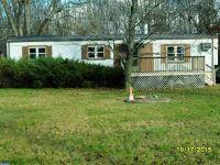 Home for sale: 1488 N. Tuckahoe Rd., Williamstown, NJ 08094