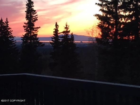 9740 Hillside Dr., Anchorage, AK 99507 Photo 46