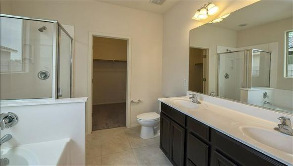 7130 W. Winslow Ave., Phoenix, AZ 85043 Photo 9