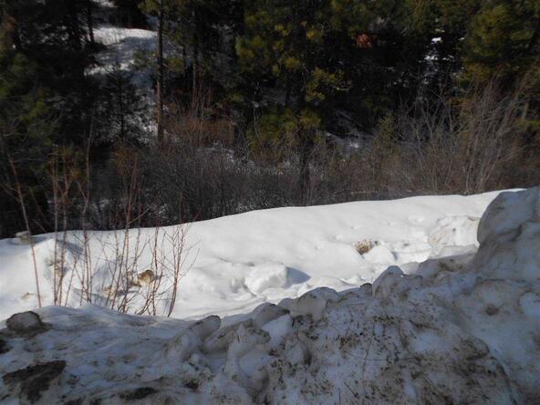 Lot 32 Castle Mountain Creek Blk 5, Garden Valley, ID 83622 Photo 3