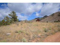 Home for sale: 9620 Chipita Park Rd., Cascade, CO 80809