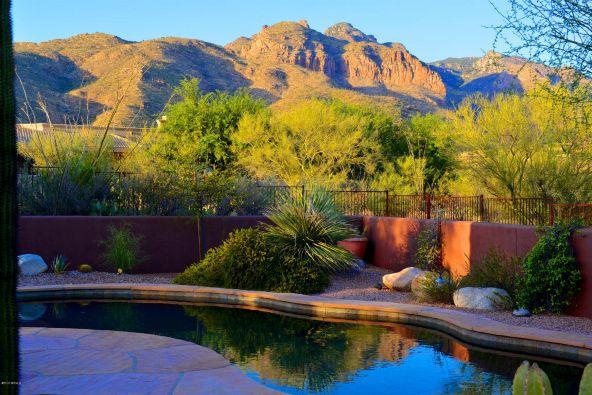 2263 Quiet Canyon, Tucson, AZ 85718 Photo 20