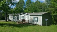 Home for sale: 2113 Dyer Long Rd., Cookeville, TN 38501