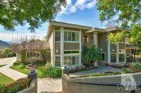 Home for sale: 10454 Summer View Cir., Camarillo, CA 93012