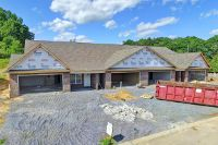 Home for sale: 2759 Waters Pl. Dr., Maryville, TN 37803