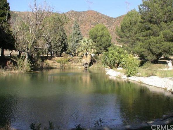 15810 Cajon Blvd., San Bernardino, CA 92407 Photo 14