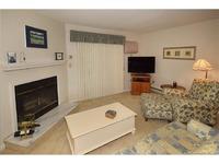 Home for sale: 50 Pierce St. #59, Plainville, CT 06062