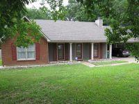 Home for sale: 104 Patrick Cv, Ridgeland, MS 39157