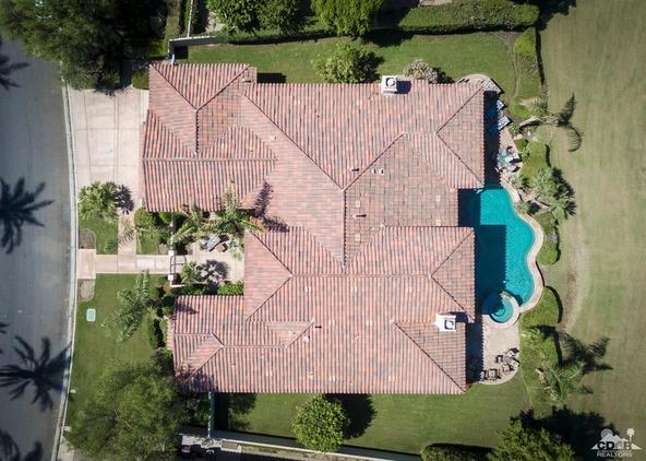 78940 Citrus, La Quinta, CA 92253 Photo 51
