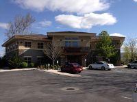 Home for sale: 1880 W. Judith Ln., Boise, ID 83705