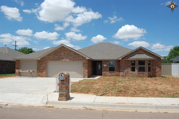 616 Providence Cir., Clovis, NM 88101 Photo 17