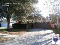 Home for sale: 2125 River Park Blvd., Orlando, FL 32817