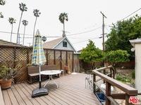 Home for sale: 2555 Tilden Ave., Los Angeles, CA 90064
