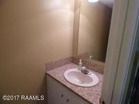 Home for sale: 1019 Magenta, Breaux Bridge, LA 70517