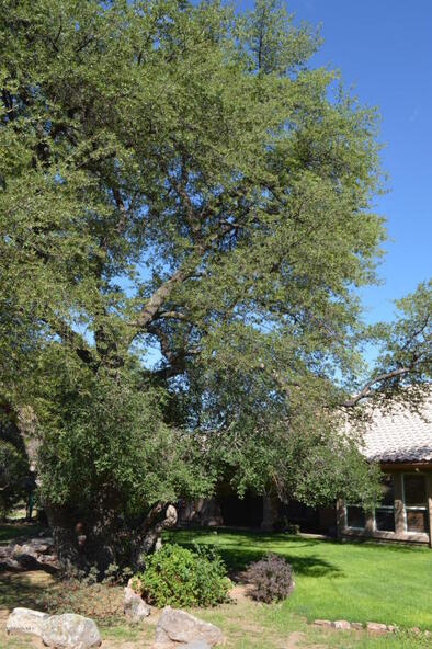 8579 N. Oak Forest Dr., Prescott, AZ 86305 Photo 62