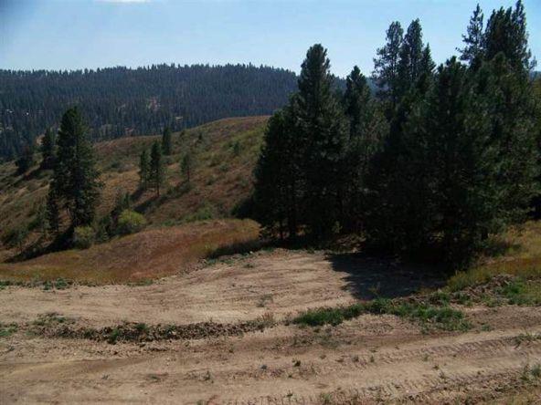 Lot 6 Clear Creek Estates # 12 Blk 1, Boise, ID 83716 Photo 1