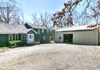 Home for sale: 9623 East State Hwy. 76, Kirbyville, MO 65679