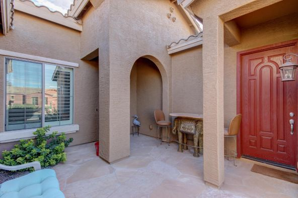 42463 W. Blue Suede Shoes Ln., Maricopa, AZ 85138 Photo 13