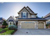 Home for sale: 947 N. Alder St., Canby, OR 97013