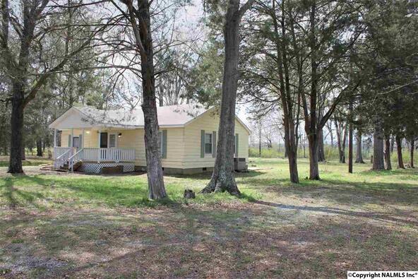 3950 Old Hwy. 431, Owens Cross Roads, AL 35763 Photo 10