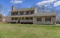 Home for sale: 20 Teabo Rd., Wharton, NJ 07885