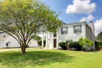 Home for sale: 107 Villere Cir., Lafayette, LA 70506
