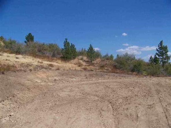Lot 6 Clear Creek Estates #12 Blk2, Boise, ID 83716 Photo 1