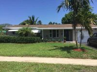 Home for sale: 1830 S.W. 36th Ave., Fort Lauderdale, FL 33312