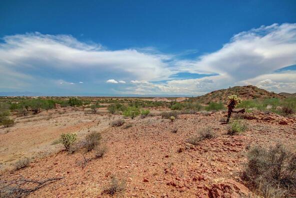 26548 N. El Pedregal Cir., Queen Creek, AZ 85142 Photo 5
