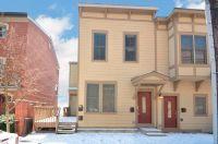 Home for sale: 369 Oregon St., Cincinnati, OH 45202