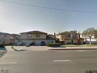Home for sale: Sunflower, Covina, CA 91724