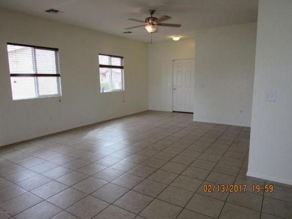 8316 W. Razorbill, Tucson, AZ 85757 Photo 5