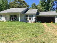 Home for sale: 295 Firehouse Rd., Quitman, AR 72131