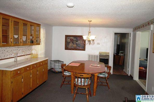 1201 Old Anniston Gadsden Hwy., Gadsden, AL 35905 Photo 7