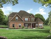 Home for sale: 36 Fox Hall Crossing West, Senoia, GA 30276
