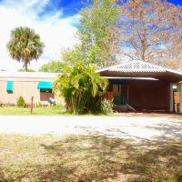 Home for sale: 21788 73rd Pl., Vero Beach, FL 32966