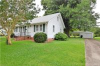Home for sale: 13 Johnson Rd., Hampton, VA 23664