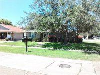 Home for sale: 500 Marion Avenue, Harvey, LA 70058