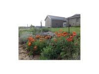 Home for sale: 9850 North County Rd. 500 W., Scipio, IN 47273