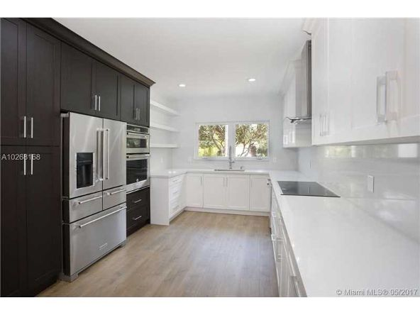 440 Bianca Ave., Coral Gables, FL 33146 Photo 4