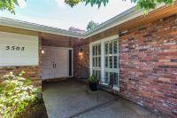 Home for sale: 5505 S. Custer Rd., Spokane, WA 99223