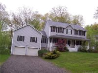 Home for sale: 15 Perry Ln., Oxford, CT 06478