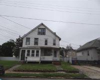 Home for sale: 312 Anderson Avenue, Swedesboro, NJ 08085