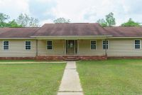 Home for sale: Gardner Rd., Grady, AL 36036