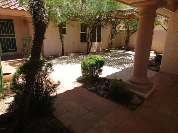 15604 W. Sentinel Dr., Sun City West, AZ 85375 Photo 2