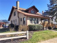 Home for sale: 427 East St., Minerva, OH 44657