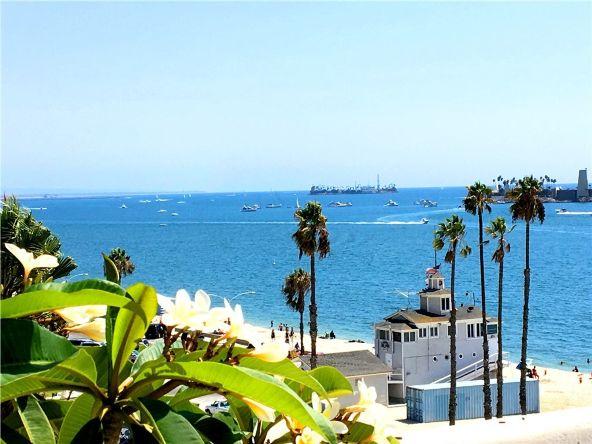25 15th Pl., Long Beach, CA 90802 Photo 22