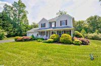 Home for sale: 147 Rutherford Ln., Stuarts Draft, VA 24477