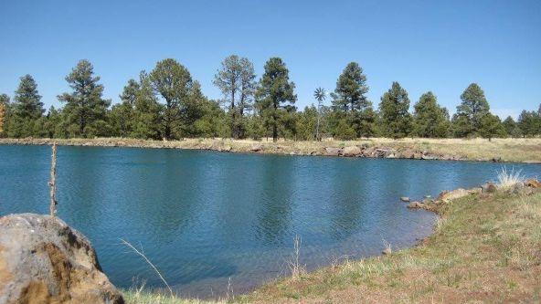 10 N. 1349, Vernon, AZ 85940 Photo 72