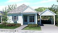 Home for sale: 123 Waterstone, Broussard, LA 70518